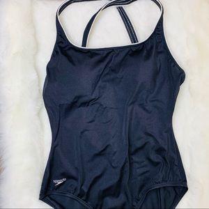 SPEEDO Ultraback Women's Performance Swimsuit 12